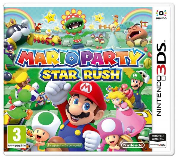 2017-11-07 10_38_23-Mario Party Star Rush_ nintendo 3ds_ Amazon.es_ Videojuegos