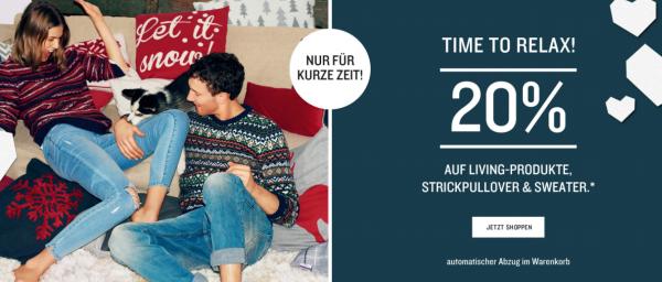 2017-11-13 11_49_43-TOM TAILOR E-Shop_ Mode für Damen, Herren & Kinder
