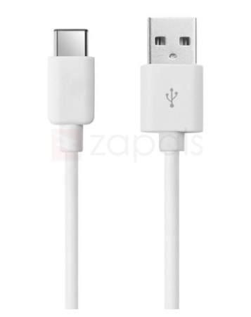 2017-11-14 10_01_50-1M USB 2.0 Type C Charging Data Cable