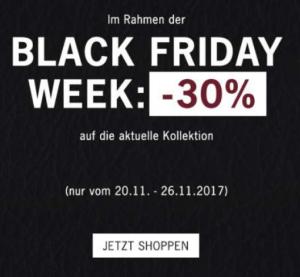 2017-11-21 09_01_49-Ben Sherman Deutschland _ Der offizielle Online Store für Menswear _ Ben Sherman