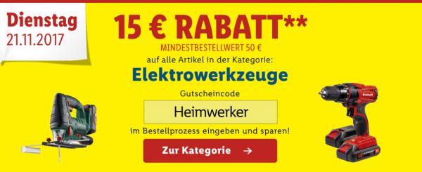 2017-11-21 10_15_41-Crazy Deals - Lidl Deutschland - lidl.de