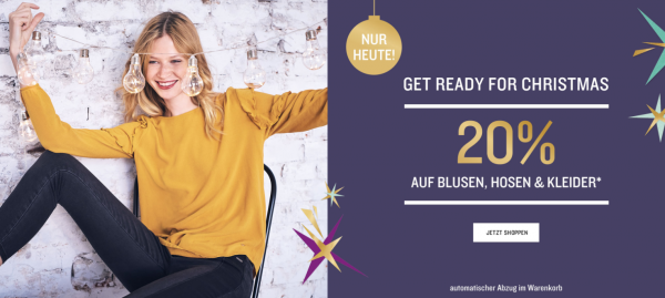 2017-11-21 12_11_52-TOM TAILOR E-Shop_ Mode für Damen, Herren & Kinder