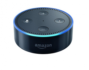 2017-11-24 11_26_24-Amazon Echo Dot - Alexa Voice Service - Amazon.de