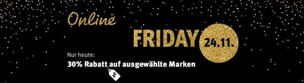 2017-11-24 14_16_50-am Black Friday sparen _ rossmann.de