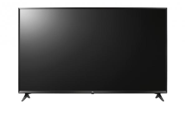 2017-11-28 10_54_17-LG LED TV 49UJ6309 49 Zoll - MediaMarkt