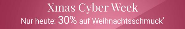 2017-11-28 12_26_07-BUTLERS_ Möbel, Deko, Wohnaccessoires & Geschenkideen