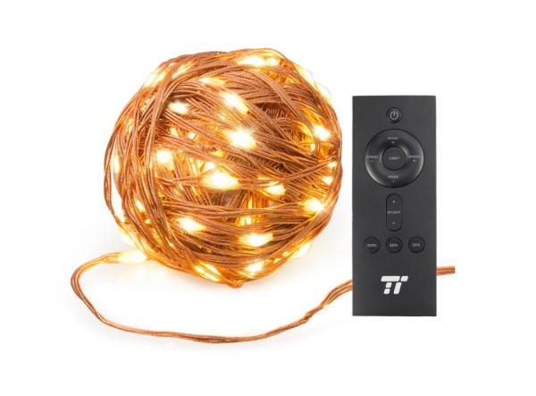 2017-11-28 12_51_05-200 LEDs 20m Lichterkette TaoTronics Lichterketten mit RF Fernbedienung(20m_66Fu
