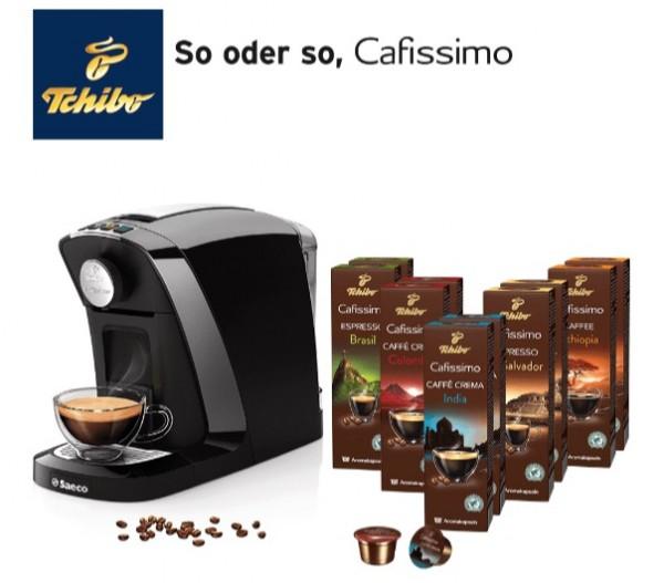 tuttocaffee