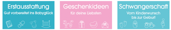 2017-12-01 10_35_52-babymarkt.de_ Babyartikel & Babyausstattung online!
