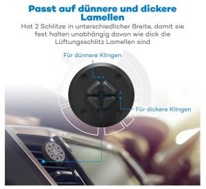 2017-12-01 11_42_02-VAVA Handyhalterung Auto Magnet Lüftung KFZ_ Amazon.de_ Elektronik