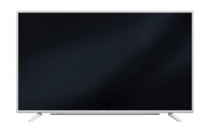 2017-12-01 12_59_22-Grundig 43 GUW 8768, 4K_UHD, LED-Fernseher, 108 cm [43_], Smart TV, HDR - Weiss