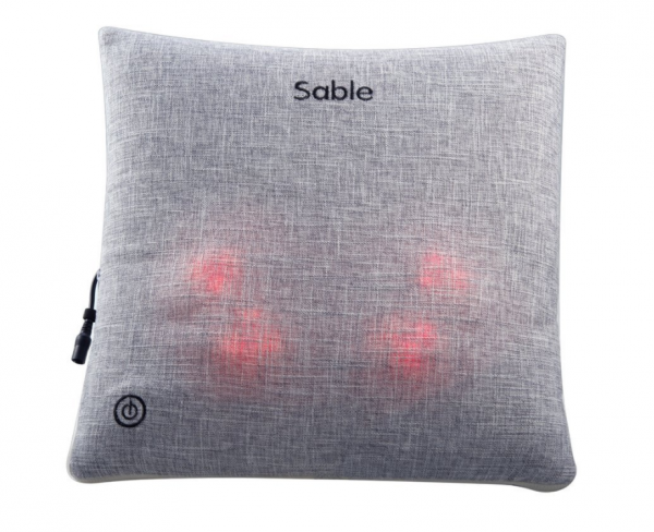 2017-12-08 12_13_49-Shiatsu Massagekissen, Sable kabelloses Memory Foam Massagegeräte mit Wärmefunkt