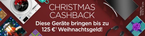 2017-12-19 08_58_18-Suchergebnisse - www.ao.de