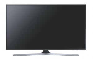 2017-12-19 09_44_06-SAMSUNG UE55MU6179UXZG 55 Zoll LED TV kaufen _ SATURN