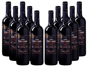 2017-12-19 12_28_33-12er-Paket - Viña Decana - Reserva - Utiel Requena DO