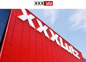 2017-12-22 11_16_47-Offizielle XXXLutz Unternehmensseite