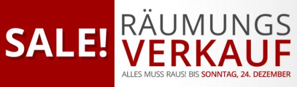 2017-12-22 11_48_47-Druckerpatronen, Tintenpatronen & Toner - günstig kaufen bei druckerzubehoer.de