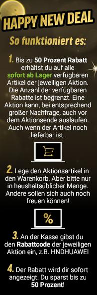 2017-12-28 10_50_29-Happy New Deals bei notebooksbilliger.de