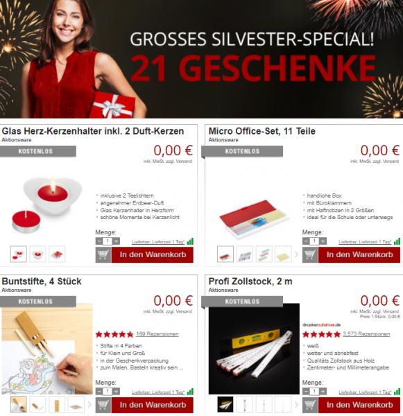 2017-12-29 11_12_54-Druckerpatronen, Tintenpatronen & Toner - günstig kaufen bei druckerzubehoer.de