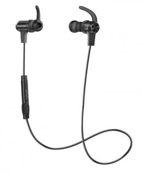 2017-12-29 12_17_17-Bluetooth Kopfhörer VAVA 4.1 In Ear Kopfhörer_ Amazon.de_ Elektronik