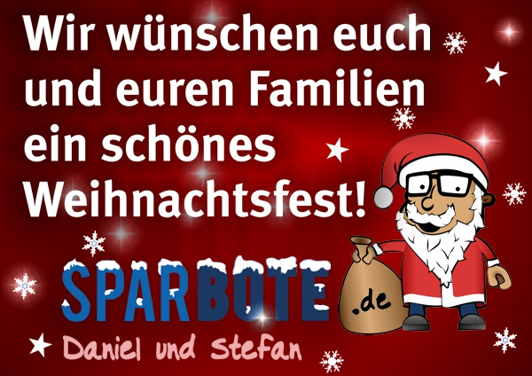 Weihnachtsgruesse-Sparbote-2017
