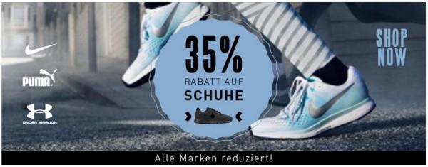 schuhe_mysportswear
