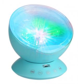 2018-01-02 08_58_23-Beste Multicolor Ocean Wave Lichtprojektor blau Verkauf Online Einkaufen _ Cafag