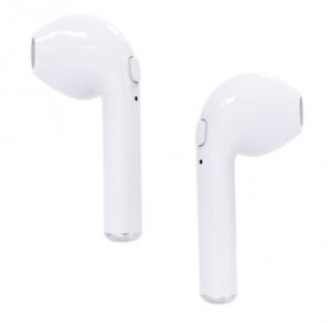 2018-01-02 09_46_24-Best I7 Wireless BT Earphones Mini Earbud Portable Stereo Handfree 2# Sale Onlin