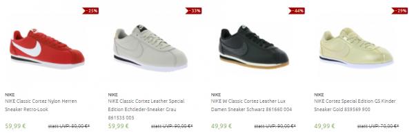 2018-01-02 10_41_18-Günstige Mode & Marken-Schuhe im Online Outlet _ Outlet46