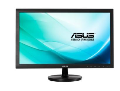 2018-01-02 12_53_21-ASUS VS247NR LED-Monitor (23,6_) 59,9 cm schwarz _ 50,8 - 60,96cm (20 - 24 Zoll)