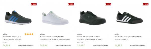 2018-01-05 09_20_03-Günstige Mode & Marken-Schuhe im Online Outlet _ Outlet46