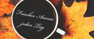 2018-01-05 10_45_42-Kaffeebohnen - Kaffee online kaufen _ Kaffeevorteil.de