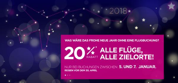 2018-01-05 12_30_06-Offizielle Website von Wizz Air _ Günstigste Preise bei Direktbuchung