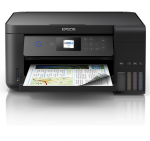 2018-01-05 12_46_52-Epson EcoTank ET-2750 Tintenstrahl-Multifunktionsgerät (A4,3-in-1,Drucker,Kopier