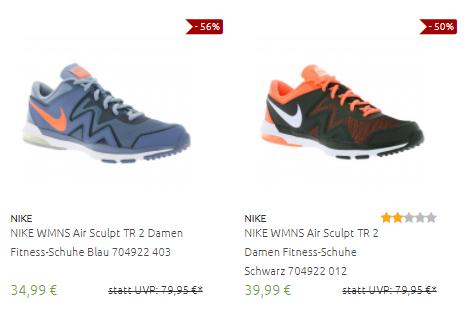 2018-01-09 09_21_53-Günstige Mode & Marken-Schuhe im Online Outlet _ Outlet46