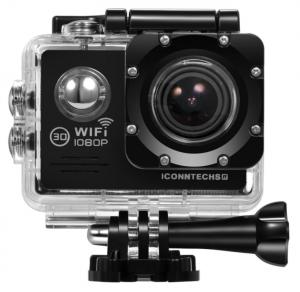 2018-01-09 12_45_36-ICONNTECHS IT FULL HD 1080P Wasserfeste_ Amazon.de_ Kamera