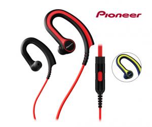 2018-01-12 11_27_12-2er-Pack Pioneer Bass In Ear-Kopfhörer - Internet's Best Online Offer Daily - iB
