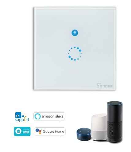 2018-01-16 10_22_09-SONOFF Touch Wifi Touchscreen-Schalter Array - Tomtop.com