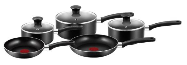 2018-01-16 10_52_24-Tefal Essential Cookware Set - Black, 5 Pieces_ Amazon.co.uk_ Kitchen & Home