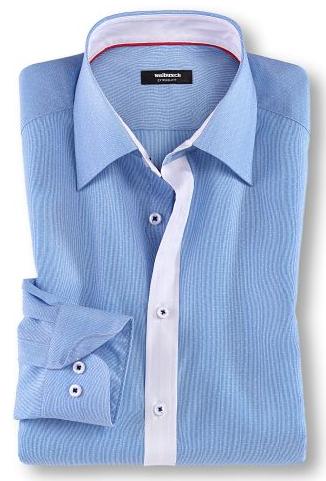 2018-01-26 10_58_49-Extraglatt-Hemd direkt hier kaufen _ Walbusch