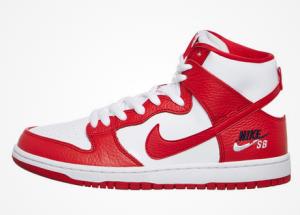 2018-01-26 11_53_23-Nike SB - Zoom Dunk High Pro (University Red _ University Red _ White) _ hhv.de