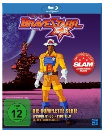 2018-01-30 10_43_21-Bravestarr - Gesamtbox inkl. Legende _ Dodax.de
