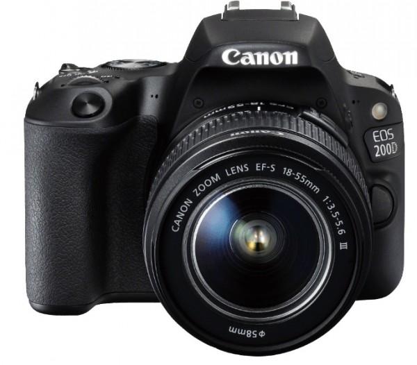 canon200d