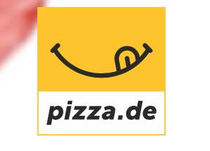 pizzade