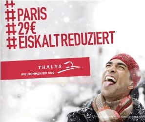 thalys29