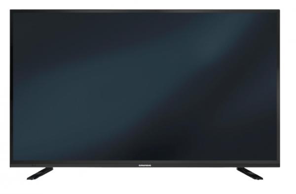 2018-02-02 09_53_17-GRUNDIG LED TV 65 GUB 8782 65 Zoll - MediaMarkt
