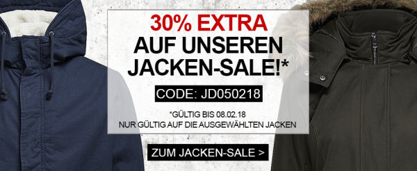 2018-02-06 10_14_08-https___www.jeans-direct.de