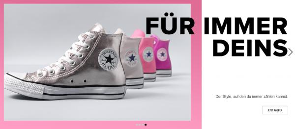 2018-02-06 10_39_26-Converse - Offizieller Online Shop Deutschland _ Converse.com