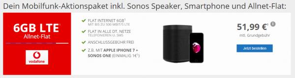 2018-02-06 11_00_14-Sonos - The Home Sound System