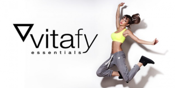 2018-02-06 12_48_58-Gutschein vitafy essentials _ DailyDeal Gutscheine